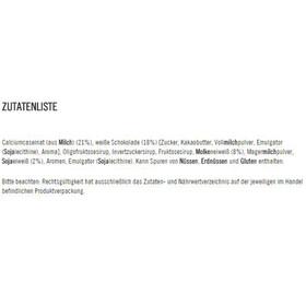 PowerBar ProteinPlus 30% Bar Box 15x55g, Orange Jaffa Cake